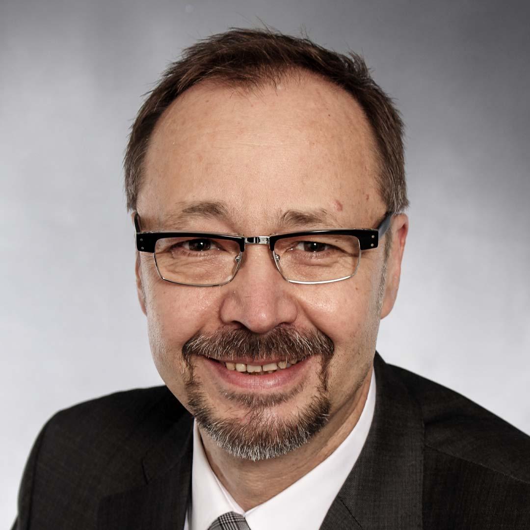 Andreas Fengler